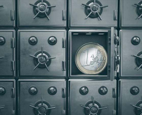 renda-fixa-segurança