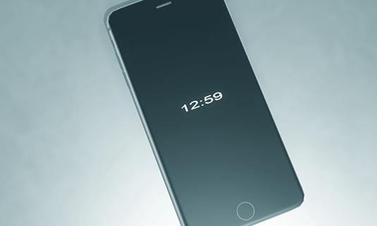 SZSE Component (SZSE)