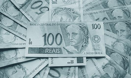 monetário