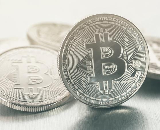 quais as melhores corretoras de opções binarias você pode ganhar dinheiro trocando moeda criptografada